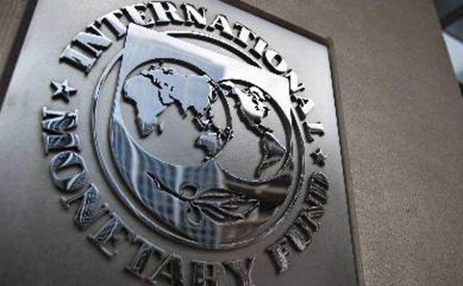 "FMI prevé ""tiempos difíciles"" para América Latina"