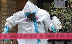 Ébola: redes sociales y celulares juegan un papel clave