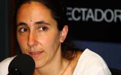 Calloia: casos de corrupción y campaña electoral