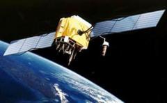 Argentina lanza satélite propio para telecomunicaciones