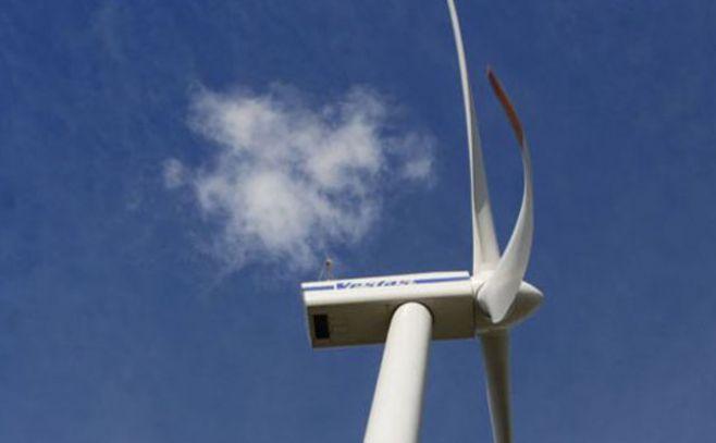 Aprueban préstamo para construir nuevo emprendimiento eólico