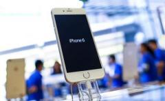 Apple se reúne con chinos tras acusaciones de espionaje