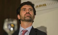 """Ignacio Zuasnábar: """"En Uruguay gobernar desgasta. El partido que ejerce el gobierno pierde puntos en la elección siguiente"""""""