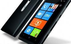Microsoft usará marca Nokia en teléfonos de gama baja