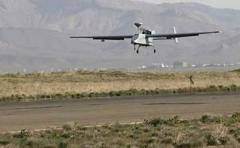 Pilotos británicos piden normas más estrictas para drones
