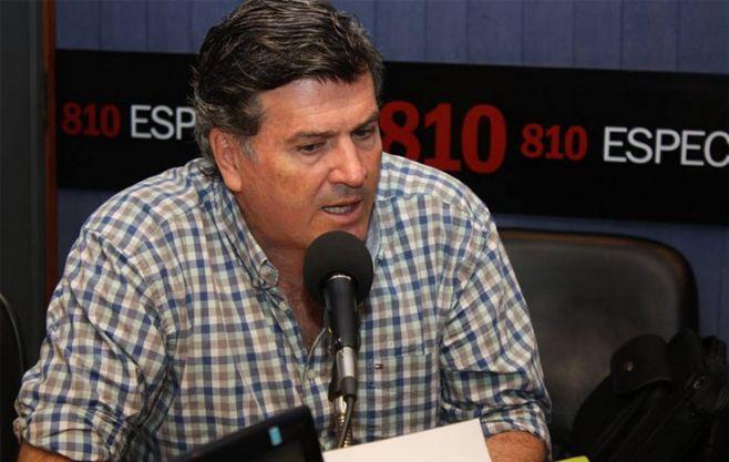 Pedro Bordaberry