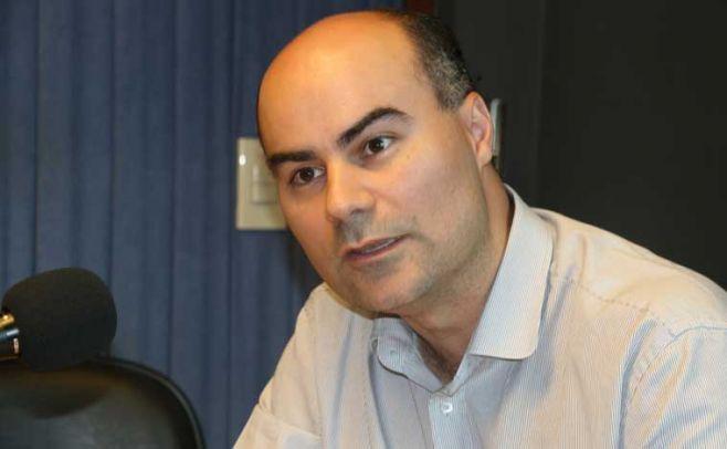 Fernando Leis. Claudio Guido/E.com