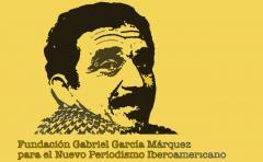 Los ganadores del premio Fundación Nuevo Periodismo Iberoamericano