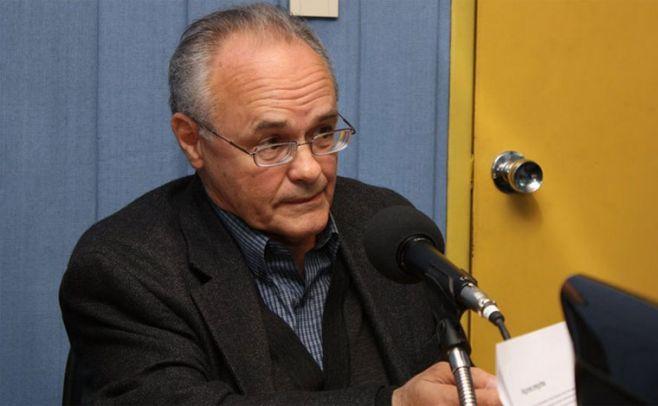 Rafael Guarda