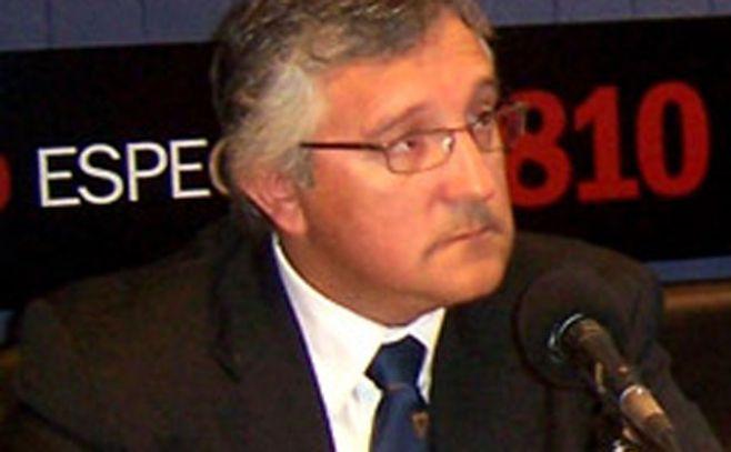 Información fiscal: Uruguay debería modificar secreto bancario