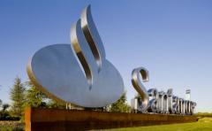 Santander brinda el mejor servicio de banca privada en Latinoamérica