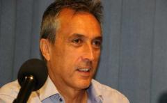 "Philippe Pinet: ""Uruguay merece tener su festival de jazz�"