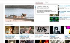 Youtube lanza un servicio de suscripción musical pago