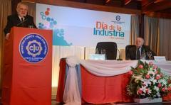 Industriales señalan que sector tiene problemas de competitividad
