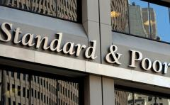 Standard & Poor's espera que se mantenga enfoque pragmático