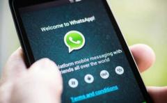 WhatsApp encriptará mensajes para protegerlos de hackers