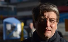 """Felipe Michelini (FA): Modificaciones que propone el Frente Amplio al Poder Judicial """"merecen un debate ciudadano"""""""