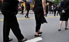 La implementación de la tobillera en casos de violencia doméstica ha impedido nuevas agresiones a las víctimas