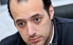 """Fernando Amado: """"Me siento de centro izquierda, batllista y colorado"""""""