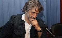 Claudio Invernizzi: En la campaña del Frente Amplio no hubo nada que no estuviera previamente establecido