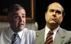 """La oposición ve """"continuismo"""" en el nombramiento de los miembros del gabinete de Vázquez"""