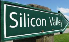 """Silicon Valley está dominado por """"club de chicos"""""""