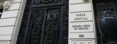 La Asociación de Magistrados del Uruguay apuesta a solucionar el conflicto en esta administración
