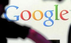 """España, el primer país al que Google le dice """"No"""""""