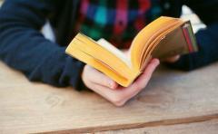 """Los centros educativos deben """"recuperar su papel socializador, trabajar en valores de convivencia y desarrollar el nuevo saber"""""""