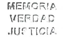La memoria como objeto de estudio