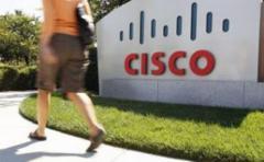 Cisco lanza nueva estrategia para Internet de Todo