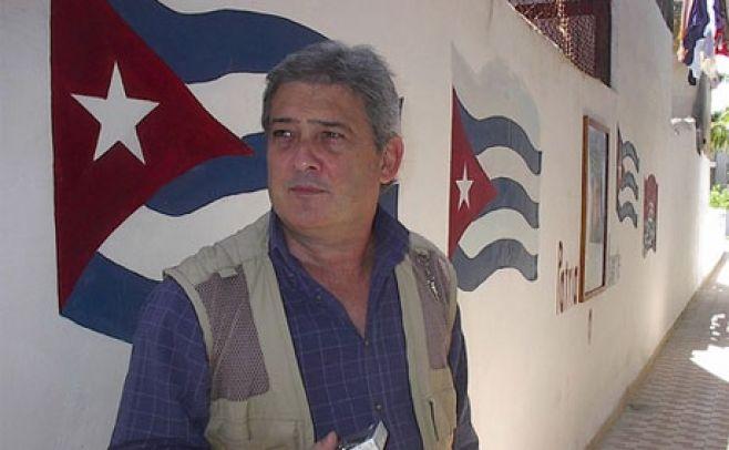 """Fernando Ravsberg: Entre Cuba y EEUU, el desafío será """"restablecer la confianza mutua"""""""