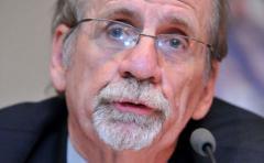 Alfredo Asti (FA): El aumento del 26% que los funcionarios judiciales y registrales manejan no existe