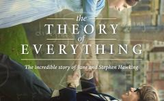 """Analizamos """"La teoría de todo� con el físico Carlos Vera"""