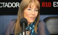"""Celsa Puente: La futuro gestión en educación """"tendrá elementos de continuidad y cambios"""""""