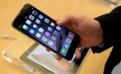 Demandan a Apple por omitir datos sobre iOS 8