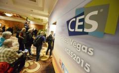 CES 2015: las principales apuestas de la tecnología