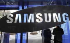 Samsung quiere llevar internet a todos sus aparatos