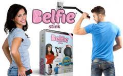 """Nuevo accesorio para selfies de la cola: """"Belfie Stick�"""