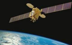 Rusia pierde contacto con satélite científico Relek
