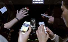 Google cerca de convertir celular en traductor universal