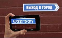 Google convierte los celulares en traductores universales