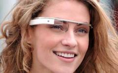 Google suspende venta de prototipo de Google Glass