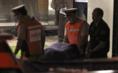 """La muerte del fiscal Nisman """"es una guerra de bandas mafiosas"""" de la Inteligencia argentina"""