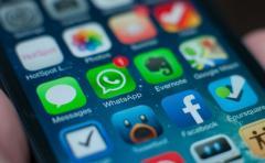 Trucos que te ayudarán a optimizar el uso del WhatsApp