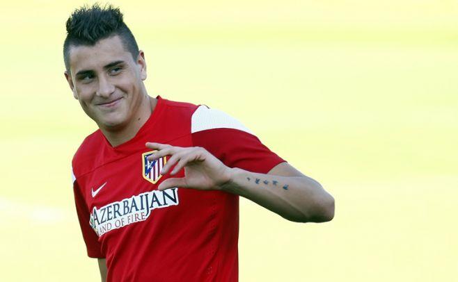 """""""Josema"""" sigue recibiendo elogios por su notable desempeño - El Espectador Uruguay (Comunicado de prensa)"""