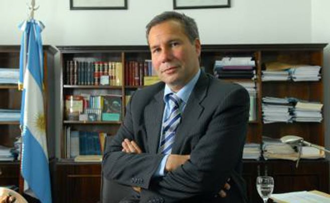 Caso Nisman: arma se habría disparado a más de 15 cm de la cabeza