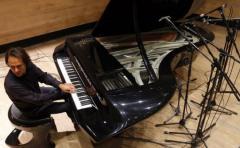 Conozca el piano que promete revolucionar la música