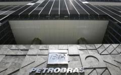Mercados en San Pablo caen por los casos de corrupci贸n de Petrobras