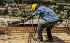 El rol del BID en Hait铆 a 5 a帽os del terremoto